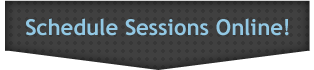 Schedule Sessions Online